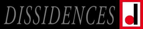 logo_dissidences